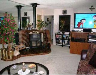 Photo 7:  in WINNIPEG: Fort Garry / Whyte Ridge / St Norbert Residential for sale (South Winnipeg)  : MLS®# 2912636