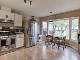 Photo 7: 15 52419 RANGE ROAD 13: Rural Parkland County House for sale : MLS®# E4170255