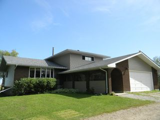 Photo 1: 15 52419 RANGE ROAD 13: Rural Parkland County House for sale : MLS®# E4170255