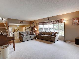 Photo 12: 15 52419 RANGE ROAD 13: Rural Parkland County House for sale : MLS®# E4170255