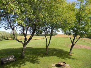 Photo 28: 15 52419 RANGE ROAD 13: Rural Parkland County House for sale : MLS®# E4170255