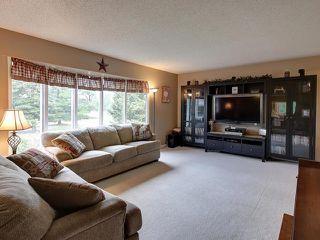 Photo 13: 15 52419 RANGE ROAD 13: Rural Parkland County House for sale : MLS®# E4170255