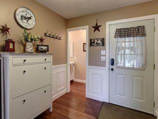 Photo 4: 15 52419 RANGE ROAD 13: Rural Parkland County House for sale : MLS®# E4170255