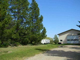 Photo 2: 15 52419 RANGE ROAD 13: Rural Parkland County House for sale : MLS®# E4170255