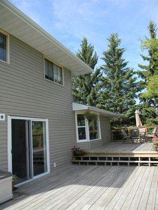Photo 29: 15 52419 RANGE ROAD 13: Rural Parkland County House for sale : MLS®# E4170255