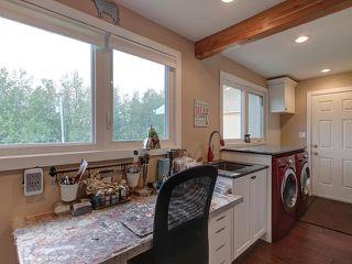 Photo 26: 15 52419 RANGE ROAD 13: Rural Parkland County House for sale : MLS®# E4170255