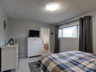 Photo 20: 15 52419 RANGE ROAD 13: Rural Parkland County House for sale : MLS®# E4170255
