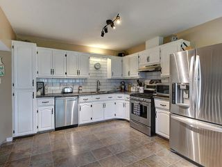 Photo 5: 15 52419 RANGE ROAD 13: Rural Parkland County House for sale : MLS®# E4170255