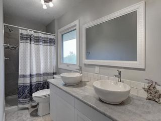 Photo 21: 15 52419 RANGE ROAD 13: Rural Parkland County House for sale : MLS®# E4170255