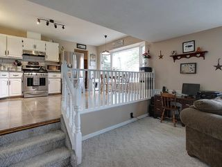 Photo 14: 15 52419 RANGE ROAD 13: Rural Parkland County House for sale : MLS®# E4170255