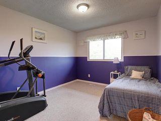 Photo 22: 15 52419 RANGE ROAD 13: Rural Parkland County House for sale : MLS®# E4170255