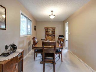 Photo 11: 15 52419 RANGE ROAD 13: Rural Parkland County House for sale : MLS®# E4170255