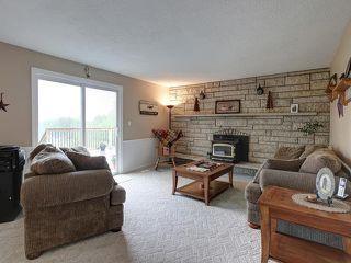 Photo 17: 15 52419 RANGE ROAD 13: Rural Parkland County House for sale : MLS®# E4170255