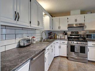 Photo 6: 15 52419 RANGE ROAD 13: Rural Parkland County House for sale : MLS®# E4170255