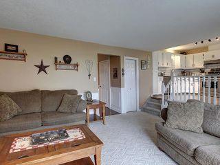 Photo 16: 15 52419 RANGE ROAD 13: Rural Parkland County House for sale : MLS®# E4170255