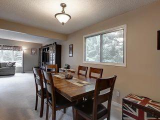 Photo 10: 15 52419 RANGE ROAD 13: Rural Parkland County House for sale : MLS®# E4170255