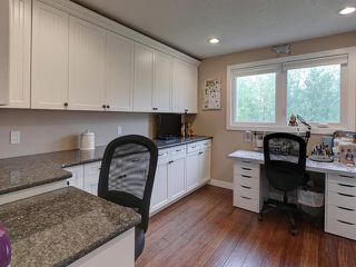Photo 25: 15 52419 RANGE ROAD 13: Rural Parkland County House for sale : MLS®# E4170255