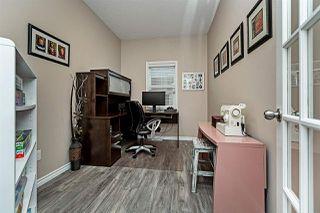 Photo 14: 6009 CAMERON Close: Sherwood Park House for sale : MLS®# E4172996