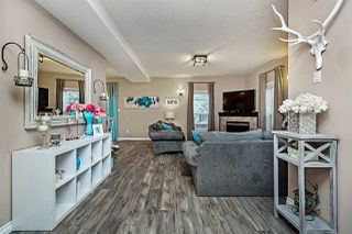 Photo 3: 6009 CAMERON Close: Sherwood Park House for sale : MLS®# E4172996