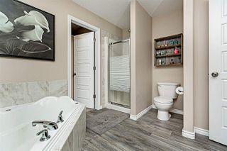 Photo 19: 6009 CAMERON Close: Sherwood Park House for sale : MLS®# E4172996