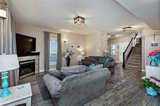 Photo 4: 6009 CAMERON Close: Sherwood Park House for sale : MLS®# E4172996