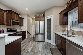Photo 9: 6009 CAMERON Close: Sherwood Park House for sale : MLS®# E4172996