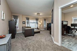 Photo 13: 6009 CAMERON Close: Sherwood Park House for sale : MLS®# E4172996