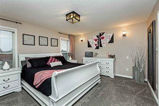 Photo 17: 6009 CAMERON Close: Sherwood Park House for sale : MLS®# E4172996
