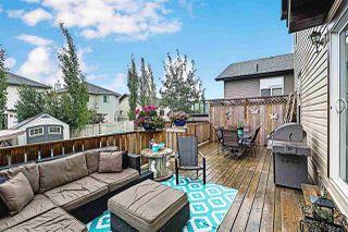 Photo 29: 6009 CAMERON Close: Sherwood Park House for sale : MLS®# E4172996