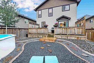 Photo 26: 6009 CAMERON Close: Sherwood Park House for sale : MLS®# E4172996