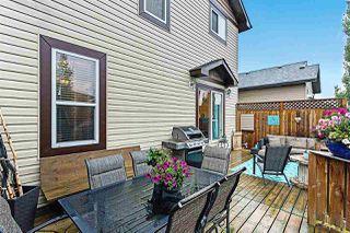 Photo 30: 6009 CAMERON Close: Sherwood Park House for sale : MLS®# E4172996