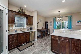 Photo 11: 6009 CAMERON Close: Sherwood Park House for sale : MLS®# E4172996
