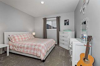 Photo 20: 6009 CAMERON Close: Sherwood Park House for sale : MLS®# E4172996