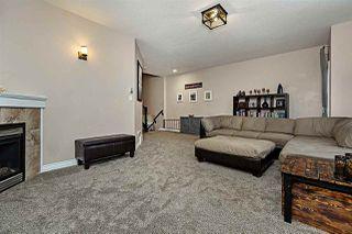 Photo 15: 6009 CAMERON Close: Sherwood Park House for sale : MLS®# E4172996