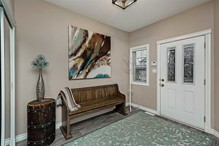 Photo 2: 6009 CAMERON Close: Sherwood Park House for sale : MLS®# E4172996