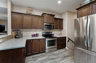 Photo 10: 6009 CAMERON Close: Sherwood Park House for sale : MLS®# E4172996