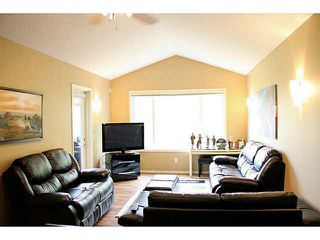 Photo 3: 671 SILVER BERRY Road in Edmonton: Zone 30 Carriage for sale : MLS®# E4173334