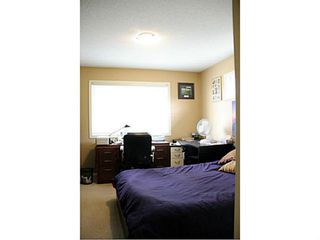 Photo 12: 671 SILVER BERRY Road in Edmonton: Zone 30 Carriage for sale : MLS®# E4173334