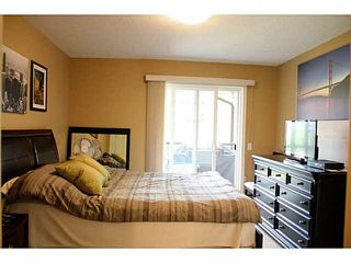Photo 7: 671 SILVER BERRY Road in Edmonton: Zone 30 Carriage for sale : MLS®# E4173334