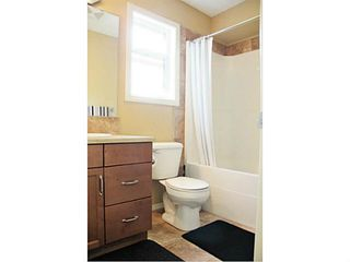 Photo 13: 671 SILVER BERRY Road in Edmonton: Zone 30 Carriage for sale : MLS®# E4173334