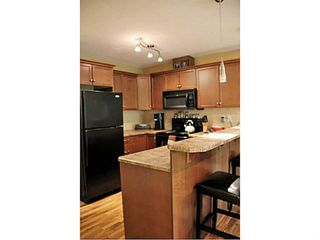 Photo 5: 671 SILVER BERRY Road in Edmonton: Zone 30 Carriage for sale : MLS®# E4173334