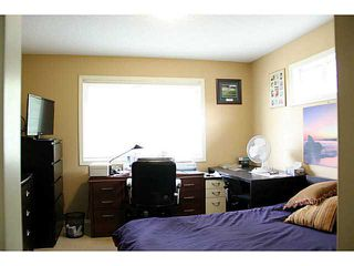 Photo 11: 671 SILVER BERRY Road in Edmonton: Zone 30 Carriage for sale : MLS®# E4173334