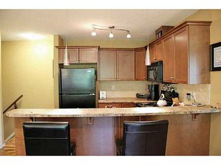 Photo 4: 671 SILVER BERRY Road in Edmonton: Zone 30 Carriage for sale : MLS®# E4173334
