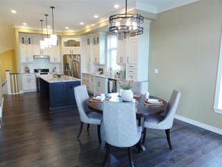 Photo 8: 409 MEADOWVIEW Drive: Fort Saskatchewan House for sale : MLS®# E4173560