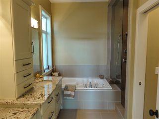 Photo 15: 409 MEADOWVIEW Drive: Fort Saskatchewan House for sale : MLS®# E4173560