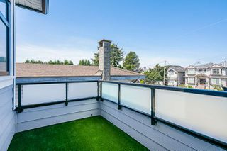 Photo 13: 7282 12TH Avenue in Burnaby: Edmonds BE House for sale (Burnaby East)  : MLS®# R2406538