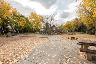Photo 17: 5908 109 Street in Edmonton: Zone 15 House for sale : MLS®# E4175899