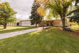 Photo 16: 5908 109 Street in Edmonton: Zone 15 House for sale : MLS®# E4175899