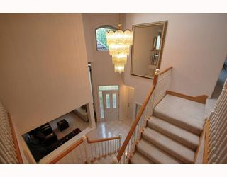 Photo 9: 4 8693 NO 3 Road in Richmond: Broadmoor Townhouse for sale : MLS®# V780928