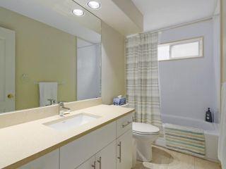 Photo 19: 829 STEVENS Street: White Rock House for sale (South Surrey White Rock)  : MLS®# R2421211